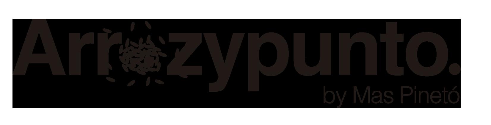 ArrozyPunto.com – Comida a domicilio
